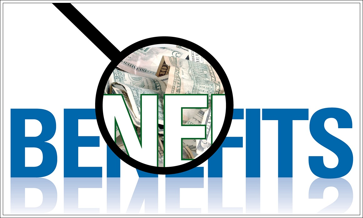 Benefits of Lawsuit Loans