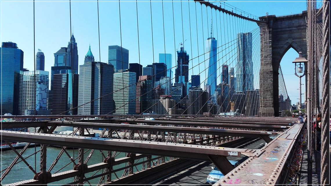 New York Accident Loans